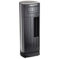 Tefal VU9050 Mini Tower Fan