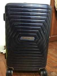 Samsonite ASTRA 55cm Cabin Luggage