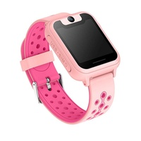 Smart Watch for kids S6 Touch Screen(Watch X Full screen)
