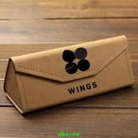 bts wings mobile phone case