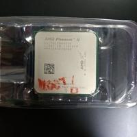 AMD Phenom II X6 1100T HDE00ZFBK6DGR
