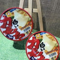 麻糬泡麵 日本泡麵 快煮麵 東洋