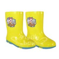 ◇◆水盒子◆◇ 妖怪手錶 正版授權 台灣製造 無毒果凍雨鞋/兒童雨鞋