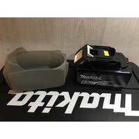 全新牧田6.0電顯電池(贈電池保護套)
