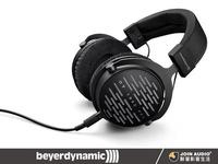 【醉音影音生活】德國拜耳 Beyerdynamic DT1990 PRO 開放式專業監聽耳機.錄音室混音.德國製.公司貨