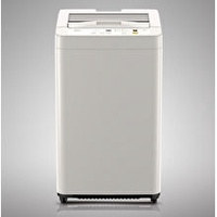 Panasonic NA-F75S7 7.5Kg Top Load Washing Machine