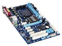 菜逃貴 庫存 AMD / AM3 技嘉 GA-780T-D3L 全板固態電容 DDR3 AM3通吃