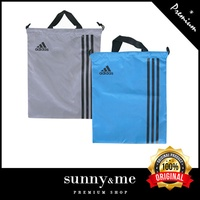 🌟FREE GIFT🌟[100% Authentic Adidas] ★Shoe Case★Gym Bag★Waterproof Drawstring bag