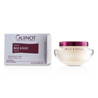 Guinot 維健美 逆轉時空再生面霜 Age Logic Cellulaire Intelligent Cell Renewal  50ml/1.6oz