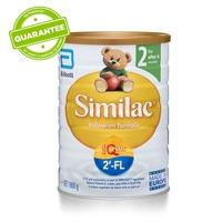 Similac 2-FL Stage 2 1.8KG