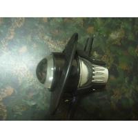 (柚子車舖) HONDA 2010~2012 CRV3.5 CRV-3.5代 魚眼霧燈 --可到府安裝