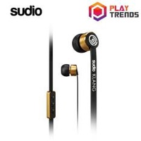Sudio Klang For Apple Devices Black