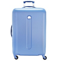 Direct from Germany -  Delsey Helium Classic 4-Rollen-Trolley 78 cm