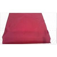 卡新 YAMAHA 鋼琴 琴罩 3號 2號 1號 全罩 無字款 紅色