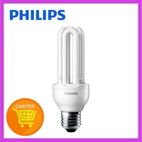 PHILIPS ESSENTIAL 18W CDL E27