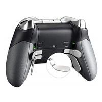 ปุ่มกดโลหะสำหรับ Xbox One Elite Controller