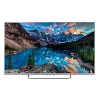 """++สินค้าคุณภาพ++ SONY LED TV 50"""" SONY 3D ANDROID DTV KDL-50W800C"""