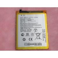 【手機寶貝】華碩 ASUS ZenFone 3 Max ZC553KL 內建電池 C11P1609 電池