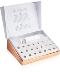 OJESH Hyaluronic Acid Ampoule (Giftbox)