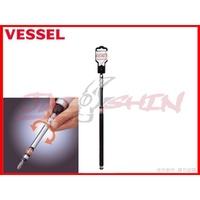 【樂活工具】含稅 日本 VESSEL 套筒 【EXJ300】