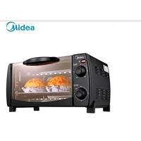 Toaster oven kitchen appliances chicken roaster grill electric oven,mini oven