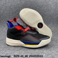 nike AIR JORDAN 32 LOW 低幫籃球鞋