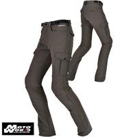 RS Taichi TC RSY247 Quick Dry Cargo Pants - Women