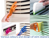 [HYEOGSIN] Local Deal! Car Aircon Vent Cleaner / Car Tools/ Car Accessories