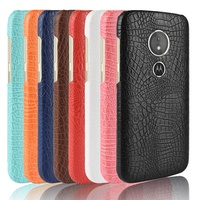 OPPO R11S/R11/R11 Plus/R9S/R9S Plus/R9/R9 Plus Crocodile pattern Leather case cover