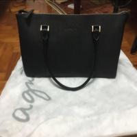 agnes' b bag