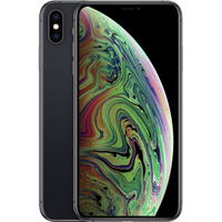 【Apple】iPhone Xs Max (512G)