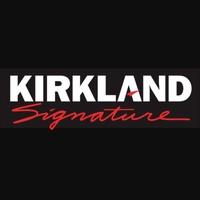 美國代購- kirkland 5 /溶液 /慕斯/頭皮鬍子鬢角/