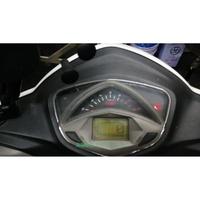 【儀表達人】PGO  JBUBU XHOT BON TIGRA 機車儀表淡化 液晶儀表 液晶碼表 碼表淡化 按鍵更換