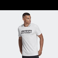 ♦️保羅的小天地♦️ adidas男短袖 DV3050 E LIN BRUSH T