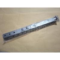 帝王牌窗型冷氣按裝架 中 規格:深580*寬650mm 不銹鋼