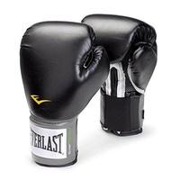 Everlast Pro Style 8-Ounce Training Gloves