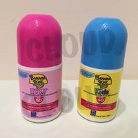 澳洲購入 Banana Boat 香蕉船 嬰兒防曬乳液 兒童防曬乳液