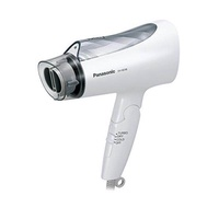 Panasonic Hair Dryer Ionity White EH-NE48-W