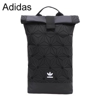 ADIDAS X Issey Miyake  3D Roll Top Backpack