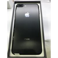 iPhone 7 Plus 256G 霧黑 完美中古機 iPhone 8 6S Plus 7 Plus iPhone X