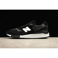 New Balance/NB sports shoes, casual shoes, running shoes