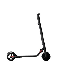 NINEBOT by SEGWAY ES2 (UL2272 certified electric scooter)