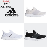 adidas originals mnp x1