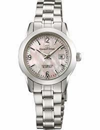 [Orient] ORIENT Watch ORIENTSTAR Orient Star Standard Mechanical automatic winding (hand winding)...