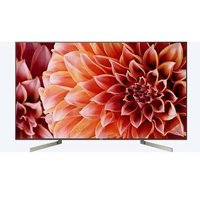 SONY KD-55X9000F 55 inch 4K Ultra HD ANDROID TV
