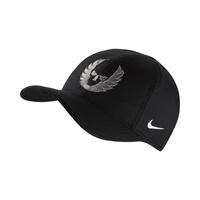 Nike Oregon Project 黑帽(現貨在台)