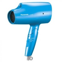 Panasonic EH-NA58 Nano care Hair Dryer Styling - intl