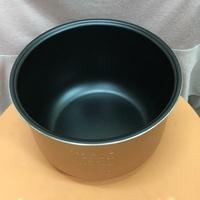 晶工JK-3880電子鍋的內鍋