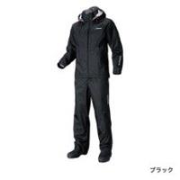 SHIMANO 雨衣套裝RA-027Q