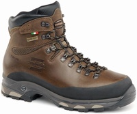 Zamberlan 防水登山鞋/皮靴/高筒皮革重裝登山靴 1006 Vioz Plus GTX RR 中性款 義大利製